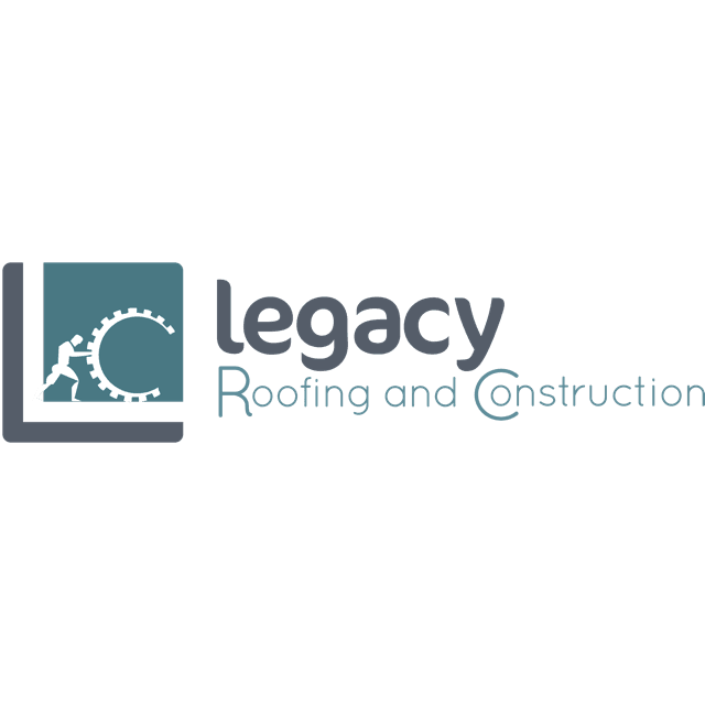 Legacy Roofing Construction image 0