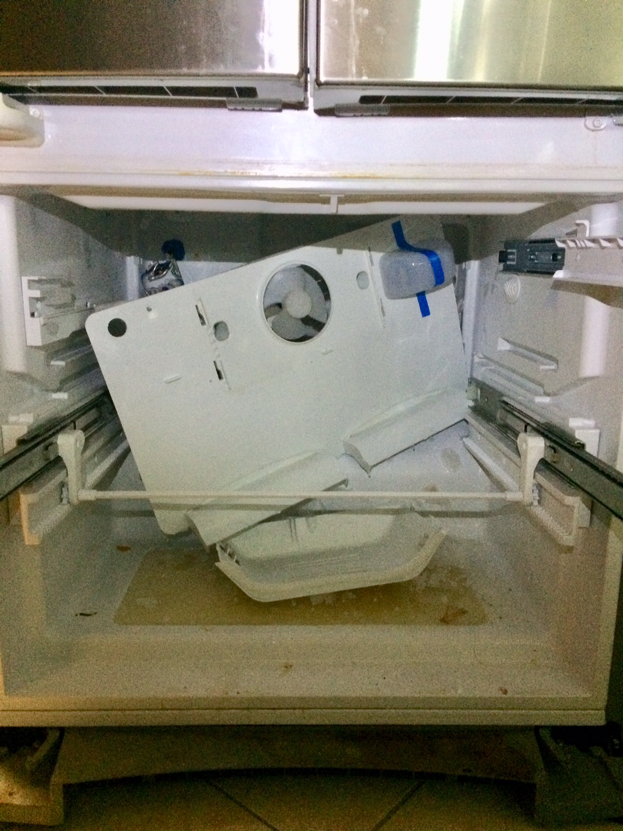 Global Solutions Appliance Repair image 68
