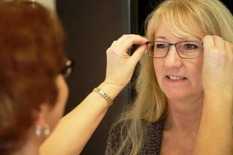 Dr Specs Optical in Penticton