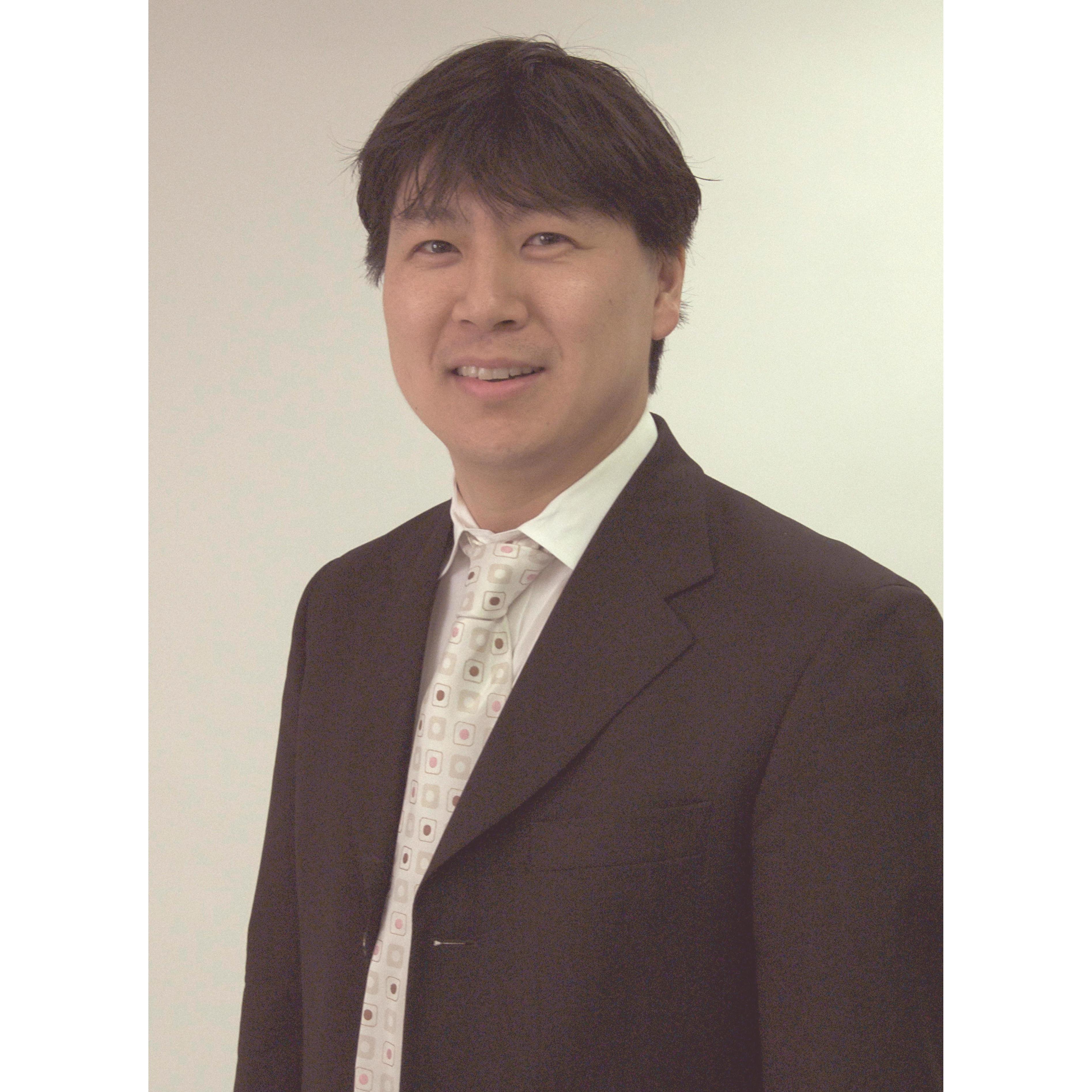 Kent Chan, MD