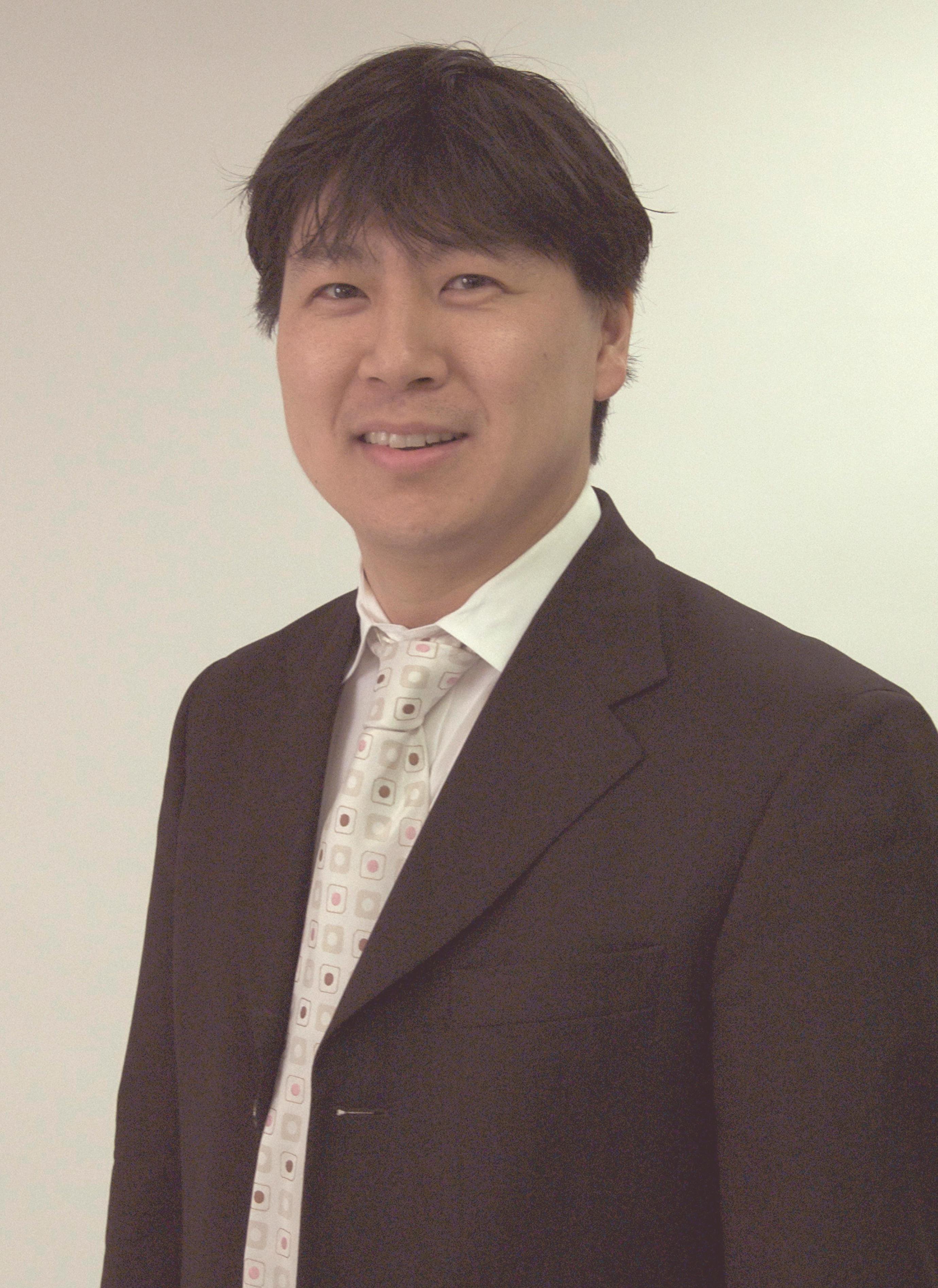 Kent Chan, MD image 0
