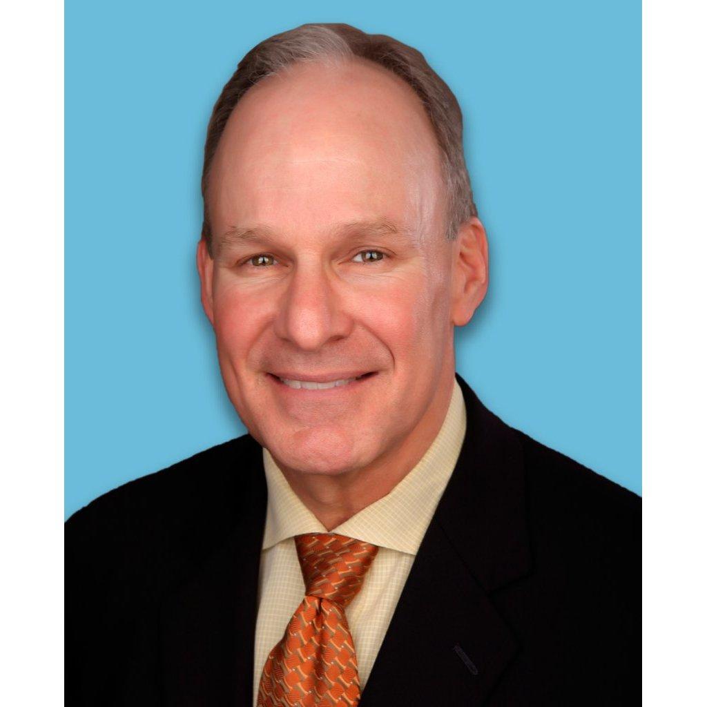 Brad S. Graham, MD