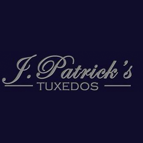J Patrick's