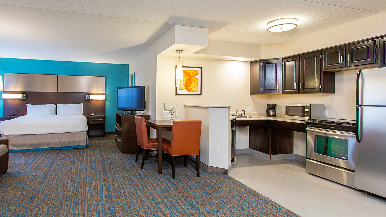 Residence Inn by Marriott Rochester West/Greece image 17