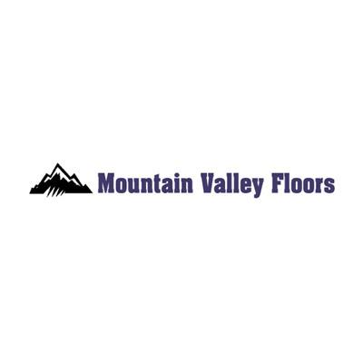 Mountain Valley Floors