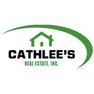 Cathlee's Real Estate Inc