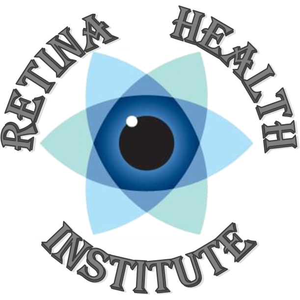 Retina Health Institute