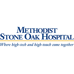 Methodist Stone Oak Hospital Fertility Center