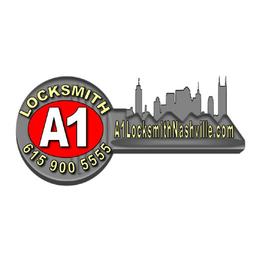 A-1 Locksmith inc,
