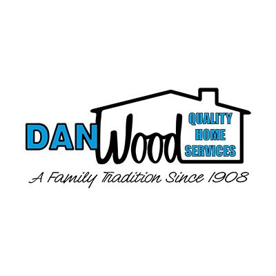 Dan Wood Company