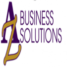 A-Z Business Solutions, Inc.