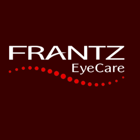 Jonathan M Frantz - Frantz Eye Care