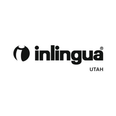 Inlingua Utah