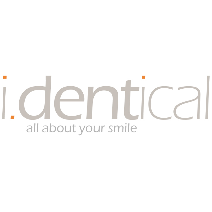 I.Dentical - All About Your Smile