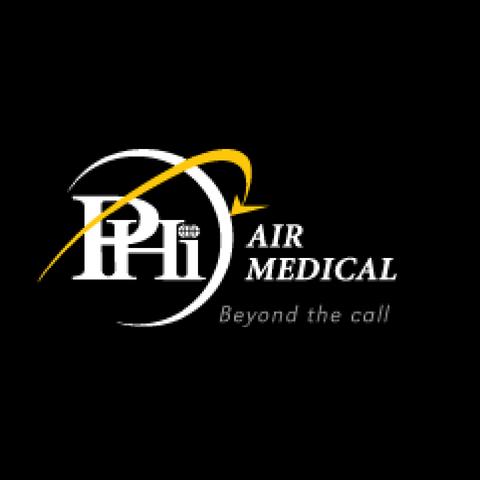 PHI Air Medical, LLC
