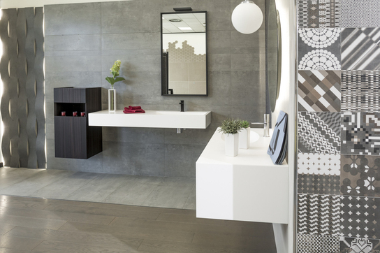 Idraulici riscaldamento e sanitari a cuneo infobel italia - Arredo bagno prato ...