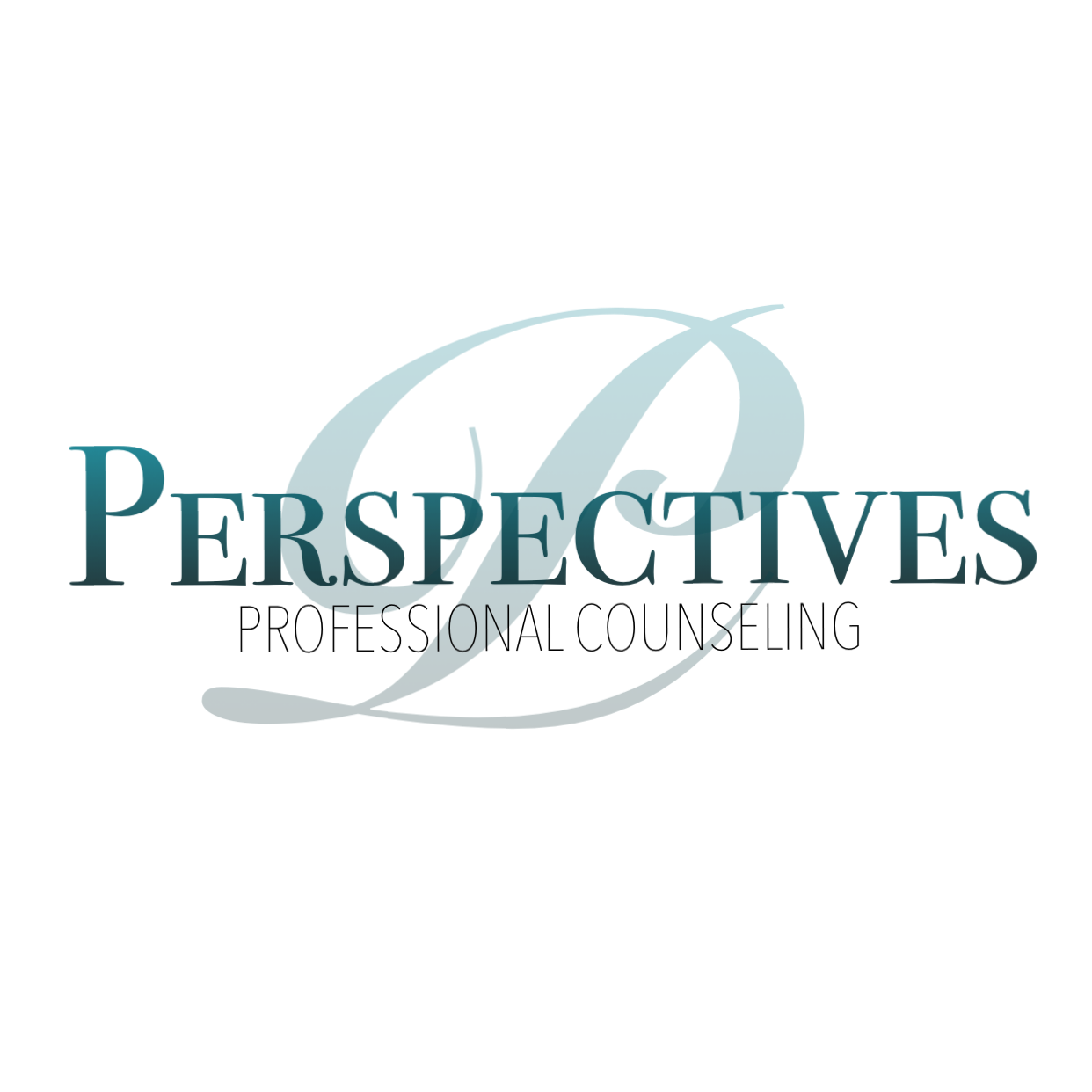 Perspectives Professional Counseling - Hastings, NE 68901 - (402)834-0884 | ShowMeLocal.com