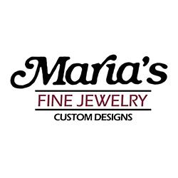 Marias Fine Jewelry