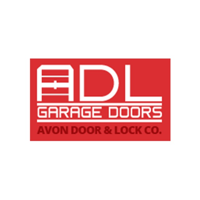 Avon door lock company ltd doors and gateways bristol Shepton mallet swimming pool opening times