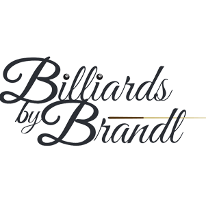 Billiards By Brandt