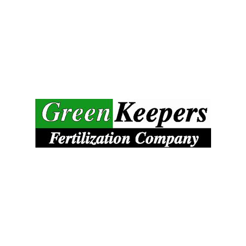 Greenkeepers Fertilization Company