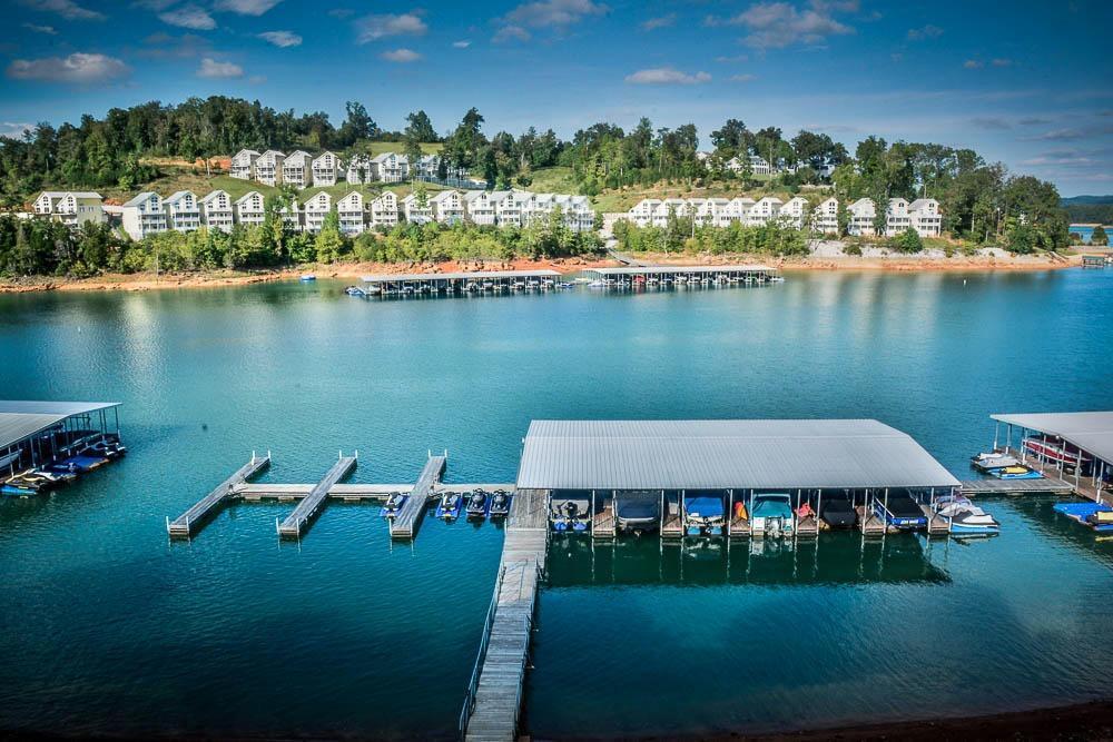 Deerfield Vacation Rentals image 3