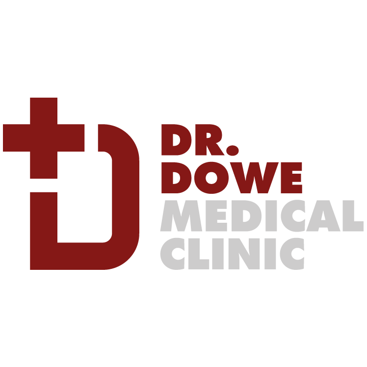 Dr. Dowe Medical Clinic image 0