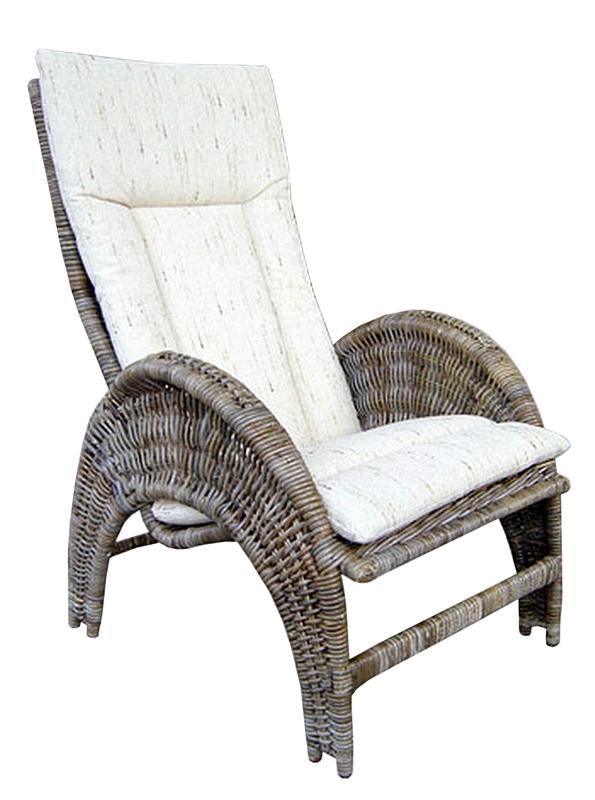 Riet en rotan winkel drentse poort 12 c 9521 ja nieuw buinen - Am pm stoelen ...