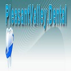 Pleasant Valley Dental PC