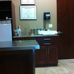 South Bellmore Veterinary Group image 2