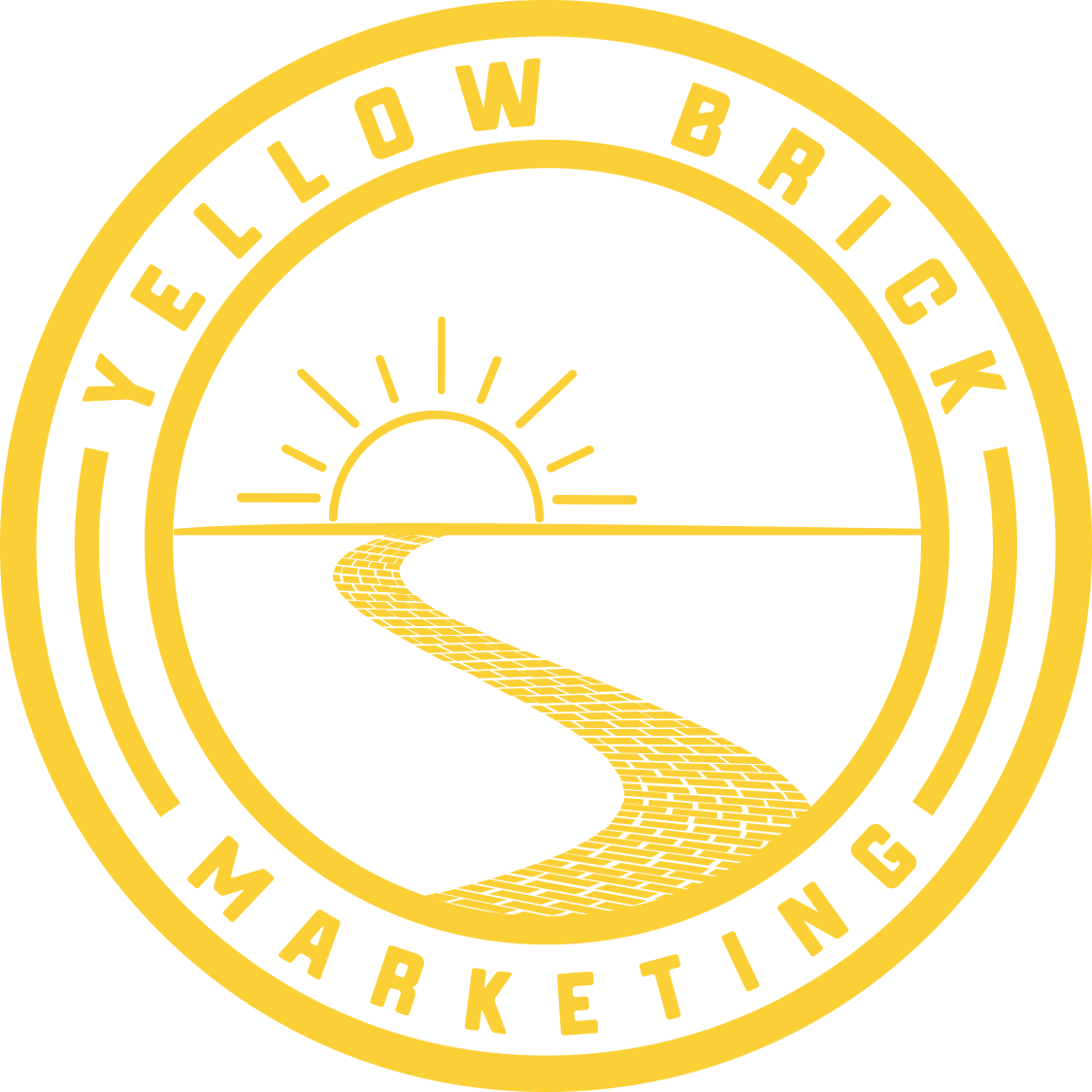 Yellow Brick Marketing