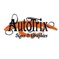 Autotrix Signs and Graphics image 0