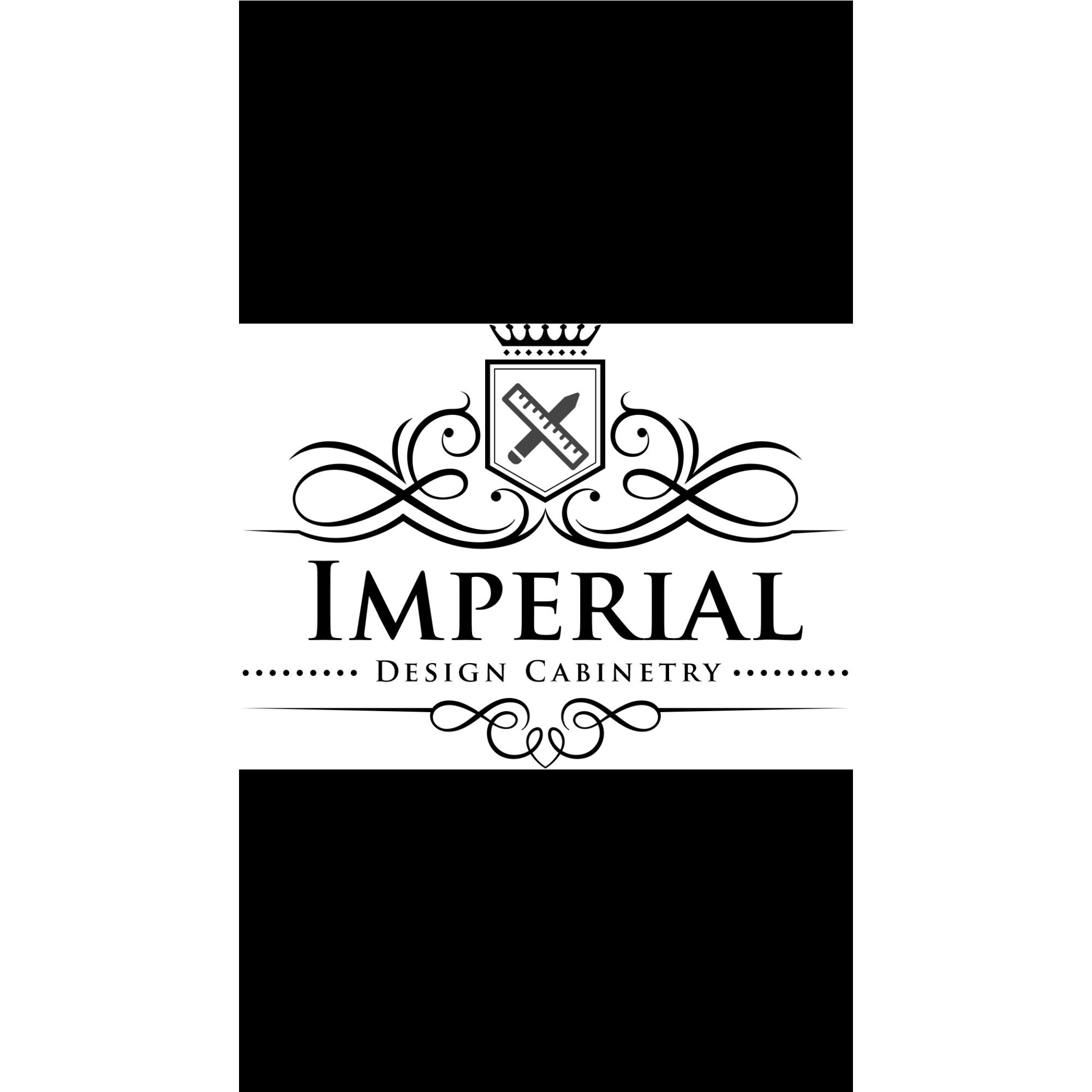Imperial Design Cabinetry LLC - Norcross, GA 30071 - (404)625-2831   ShowMeLocal.com