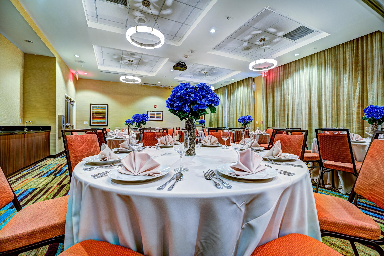 Fairfield Inn & Suites by Marriott Delray Beach I-95 image 22