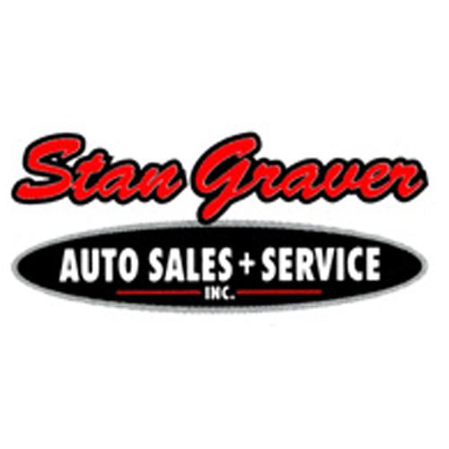 Stan Graver Auto Sales & Service