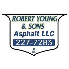 Asphalt By Robert Young & Sons