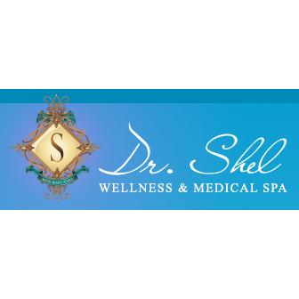 Day spas in sugar land tx topix for Health spa retreats texas