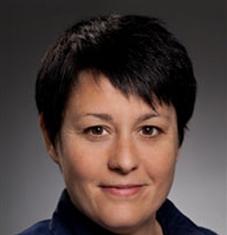 Camille Marie Gagliardi - Ameriprise Financial Services, Inc. - West Hartford, CT 06107 - (860)313-1313 | ShowMeLocal.com