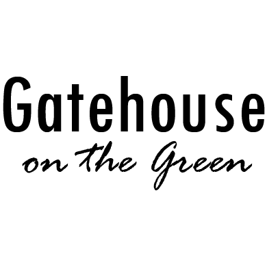 Gatehouse on the Green Apartments - Plantation, FL - Apartments