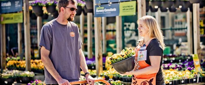 The Home Depot image 3