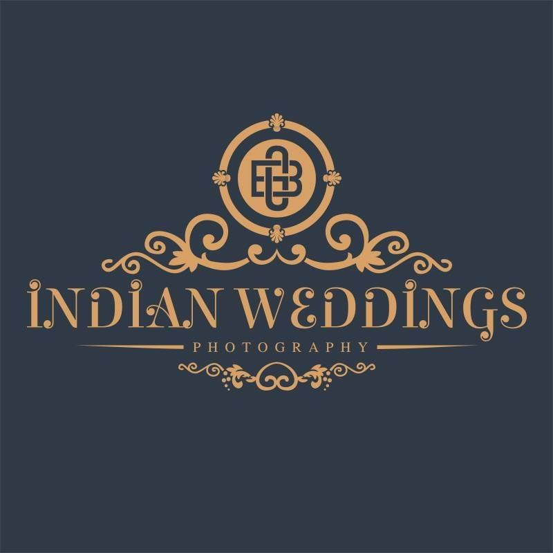 Blomberg Indian Weddings