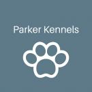 Parker Kennels image 1