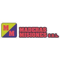 MADERAS MISIONES SRL