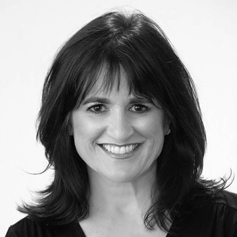 Pam Fullerton   Highland Partners Residential Real Estate image 0