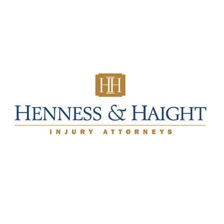 Henness & Haight