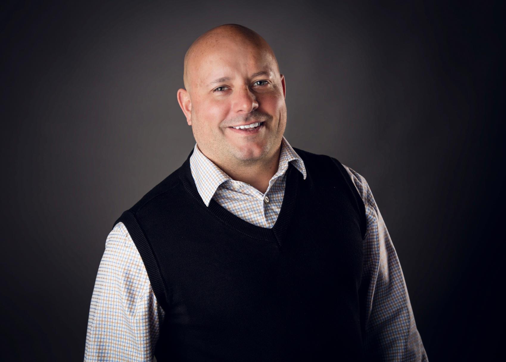 Scott Tucker Solutions, Inc. image 6