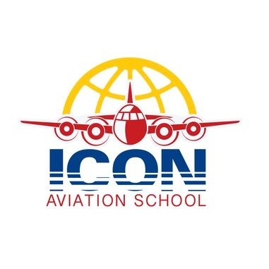 Iconaviation Inc