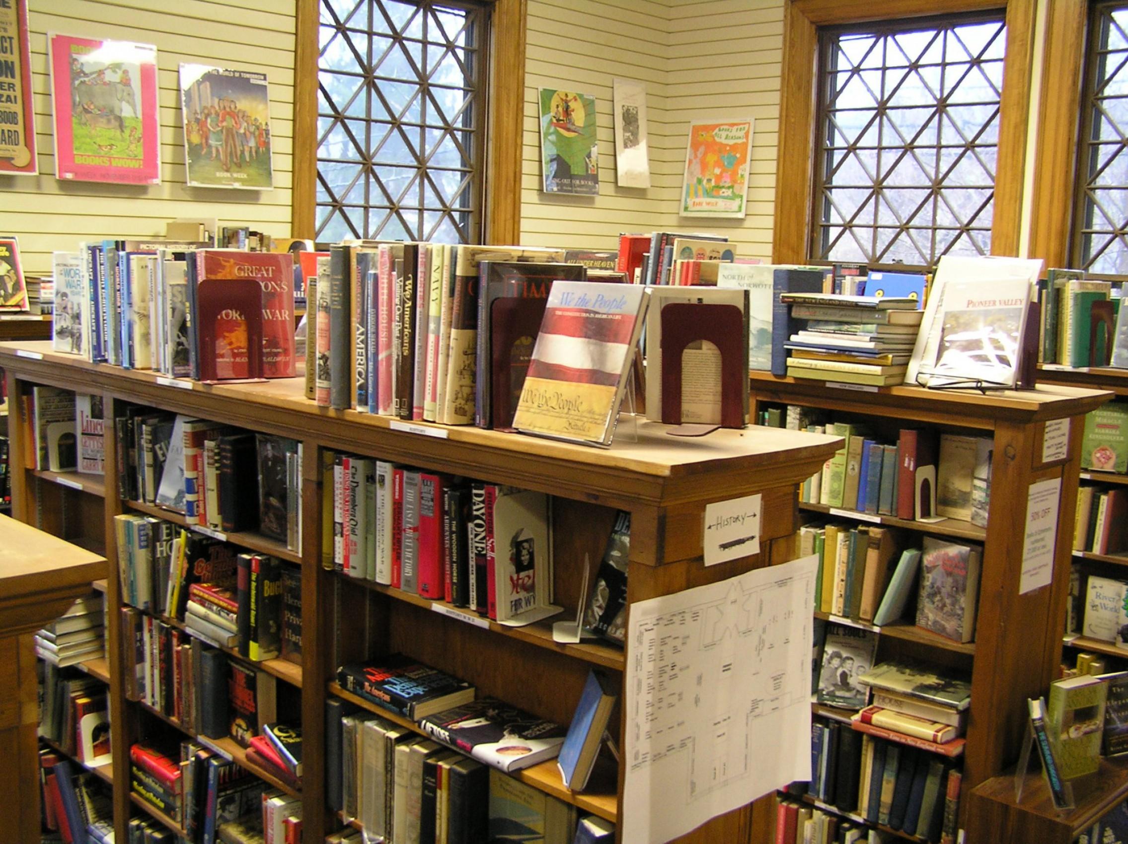 Heritage Books image 1