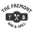 The Fremont Bar and Grill image 0