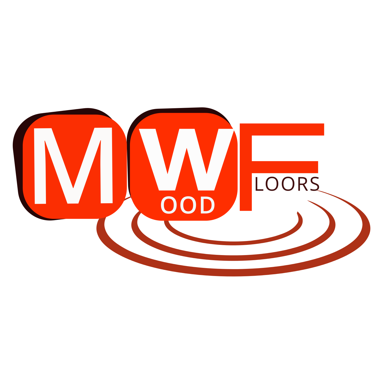 Martinez Wood Floors Inc